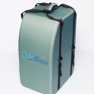 Close Comfort Case