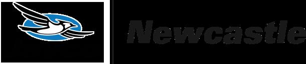 Jayco Newcastle Logo